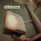 Elkhorn - Electric One (Part C)