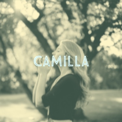 Juvenescence - Single - Camilla