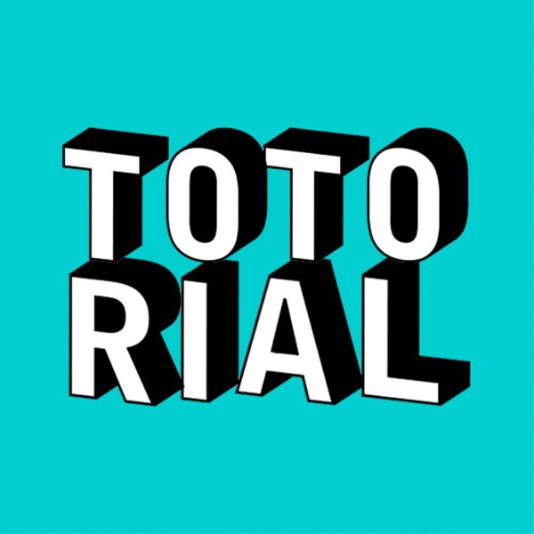 Podcast do Totorial