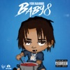 Baby 8 by YBN Nahmir iTunes Track 1