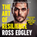 Ross Edgley - The Art of Resilience