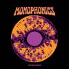 Monophonics - Bang Bang (My Baby Shot Me Down) artwork