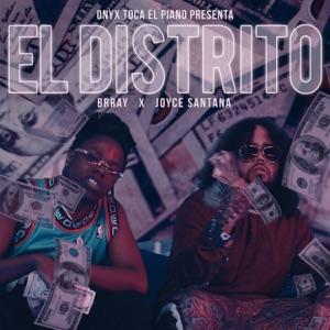 El Distrito - Single Mp3 Download