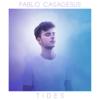 Pablo Casadesus - Tides  artwork