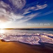 [Download] Som das Ondas do Mar, Pt. 1 MP3