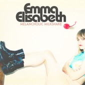 Emma Elisabeth - I'd Be Lying