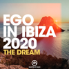 MAGH - Ego in Ibiza 2020 - The Dream (Selected by MAGH) artwork