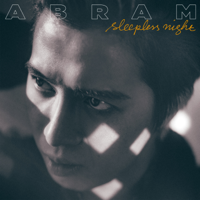 Lagu mp3 ABRAM - Sleepless Night baru, download lagu terbaru