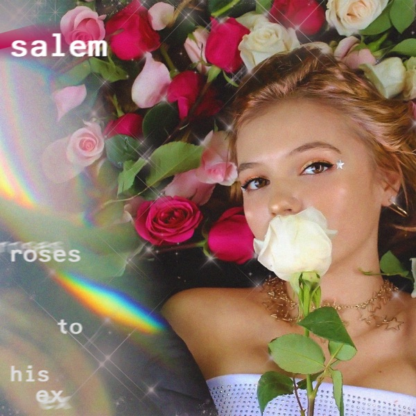 Roses to His Ex - Single