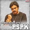 Power Packed Hits of PSPK