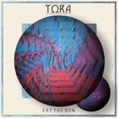 Tora - Sugar Snap