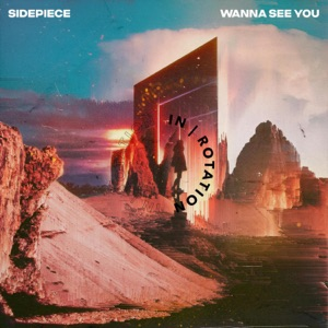 Wanna See You - Single