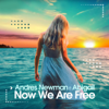 Andres Newman - Now We Are Free (feat. Abigail) [Deep Extended] artwork