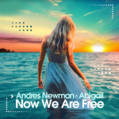 Now We Are Free (feat. Abigail) [Deep Edit] - Andres Newman