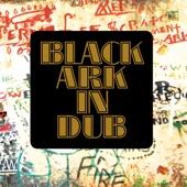 Black Ark Players - Jah
