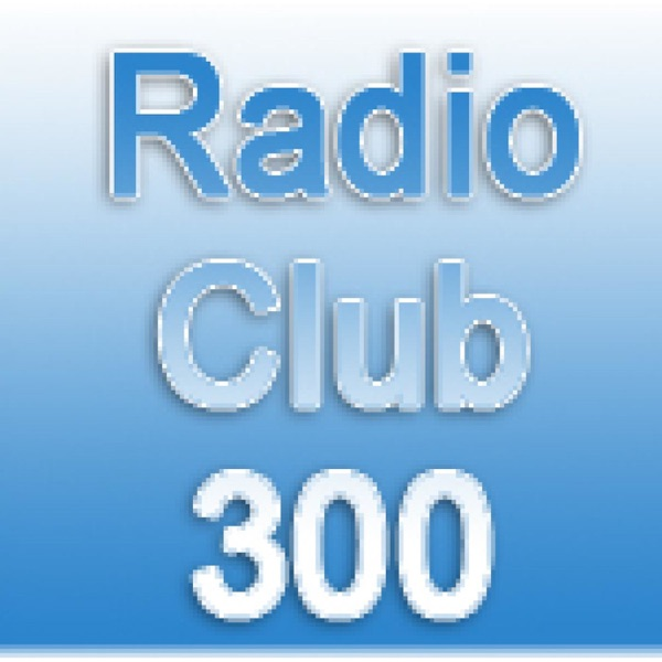 Radio Club 300