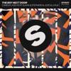 Camouflage (feat. Sjaak & Stepherd & Jozo & Lenji) by The Boy Next Door iTunes Track 1