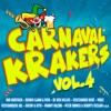 Daar Heb Je Peter by De vier Viltjes iTunes Track 3
