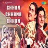 Chham Chhama Chham Original Motion Picture Soundtrack