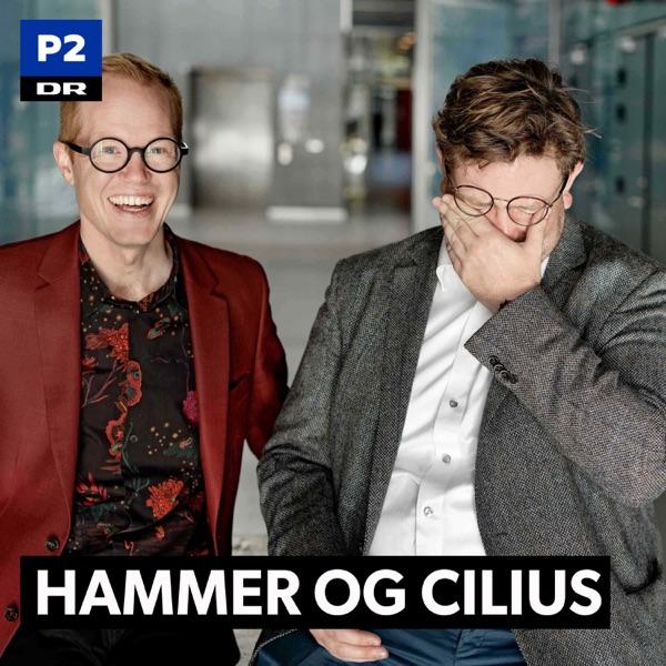 Hammer og Cilius