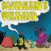 The Golden Years of Dutch Pop - Squidward's Tikiland artwork