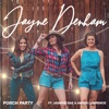 Porch Party (feat. Jasmine Rae & Amber Lawrence) - Single