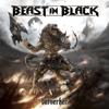 Beast in Black - Blind and Frozen artwork