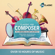 Various Artists - Classic 100: Composer