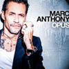OPUS - Marc Anthony