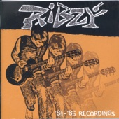 '81-'85 Recordings