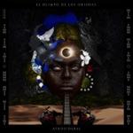 Afrosideral & Kumar Sublevao-Beat - Eshu Odara (feat. Sexto Sentido)