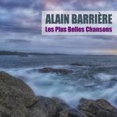 Les Plus Belles Chansons (Remasterisé)