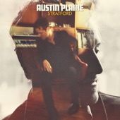Austin Plaine - Night Train