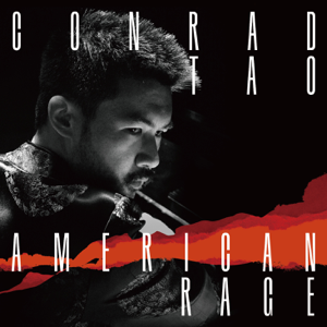 Conrad Tao - American Rage