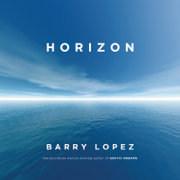 Horizon (Unabridged)