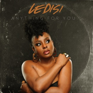 Ledisi – Anything For You – Single [iTunes Plus AAC M4A]