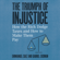 Emmanuel Saez & Gabriel Zucman - The Triumph of Injustice: How the Rich Dodge Taxes and How to Make Them Pay