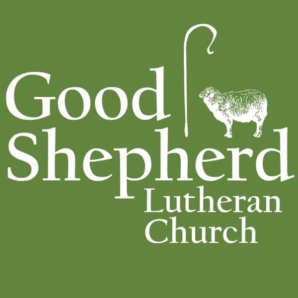 Good Shepherd LC in Henning