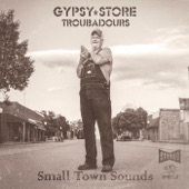 Gypsy Store Troubadours - Sober