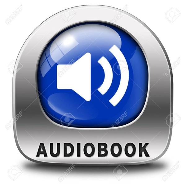 Famous Audiobooks of Suspense