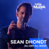 All Day All Night - Sean Dhondt