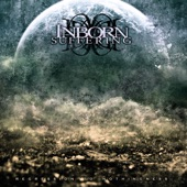 Inborn Suffering - Grey Eden