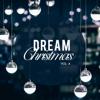 Various Artists - DREAM Christmas Vol. 4