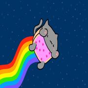 Nyan Cat - Derp Bros. - Derp Bros.