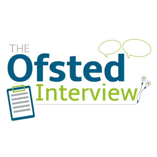The Ofsted Interview: social work leaders on the key lessons for children's services