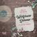 Kelly Moran - Wildflower Summer - In deinen Armen (Ungekürzte Lesung)