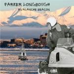 Parker Longbough - Avalanche Beacon