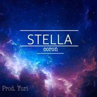 Stella - Single
