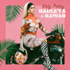Harleys in Hawaii - Katy Perry