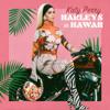 Harleys in Hawaii - Katy Perry mp3